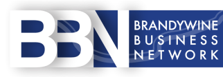 Brandywine Business Network